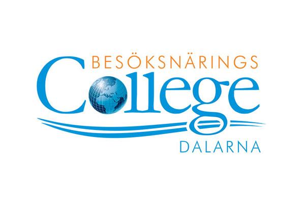 Grafisk design - Logo - BNCD