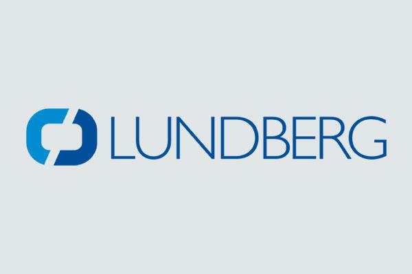 Grafisk design - Logo - CJ Lundberg