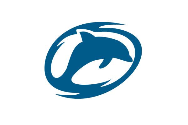 Grafisk design - Logo - Dr. Sanders