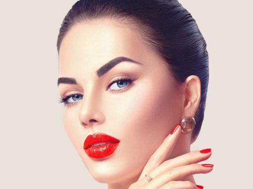 Henrieta Pro Beauty