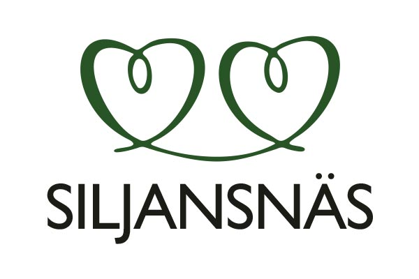 Logo Siljansnäs